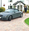 fife driveway paving services